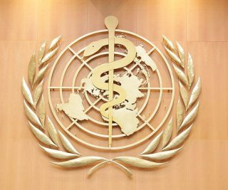 http://cdnph.upi.com/sv/em/i/UPI-9891407856731/2014/1/14078580062264/WHO-Ebola-death-toll-surpasses-1000.jpg
