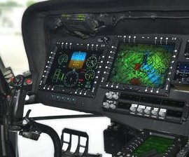 http://cdnph.upi.com/sv/em/i/UPI-9891408303734/2014/1/14083043009584/UH-60L-Black-Hawk-cockpits-getting-makeover.jpg