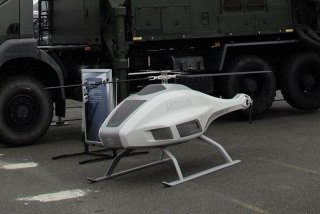 http://cdnph.upi.com/sv/em/i/UPI-9901399646124/2014/1/13996468793369/Saab-enhances-ISR-capabilities-of-Skeldar-UAV.jpg