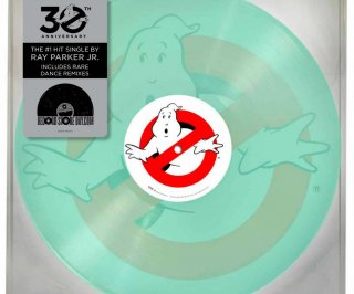 http://cdnph.upi.com/sv/em/i/UPI-9931395686328/2014/1/13956889925451/Glow-in-the-dark-Ghostbusters-theme-song-vinyl-to-be-released.jpg
