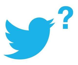http://cdnph.upi.com/sv/em/i/UPI-99421340324675/2012/1/13403699175922/Outage-leaves-Twitter-users-tweetless.jpg