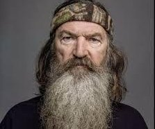 //cdnph.upi.com/sv/em/i/UPI-9951400797598/2014/1/14007978037400/Duck-Dynastys-Phil-Robertson-restates-anti-gay-beliefs-in-Easter-sermon-VIDEO.jpg