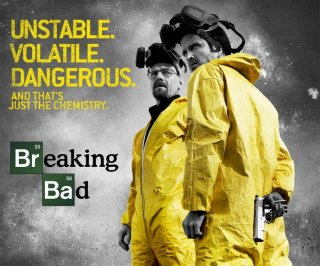 http://cdnph.upi.com/sv/em/i/UPI-9951404335606/2014/1/14043370218194/Breaking-Bad-marathons-to-air-Sundays-on-AMC.jpg
