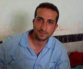 http://cdnph.upi.com/sv/em/i/UPI-99651341924710/2012/1/13419258563715/US-urges-Iran-to-release-pastor.jpg