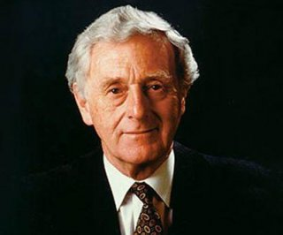 http://cdnph.upi.com/sv/em/i/UPI-9971405352953/2014/1/14053584296776/Al-Gore-Kennedys-attend-funeral-of-longtime-editor-John-Seigenthaler.jpg