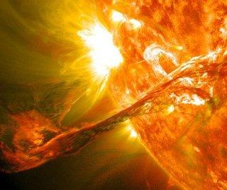 http://cdnph.upi.com/sv/em/i/UPI-9991388079921/2013/1/13880819387147/UK-meteorological-office-to-provide-daily-space-weather-forecasts.jpg