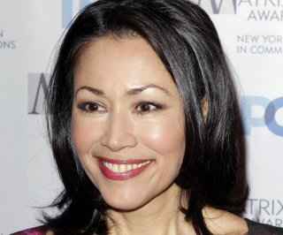 http://cdnph.upi.com/sv/em/upi/UPI-1071399833934/2014/1/d01ba77044c305f5ed34138e7703453c/Ann-Curry-breaks-ankle-is-saved-by-Boy-Scouts.jpg