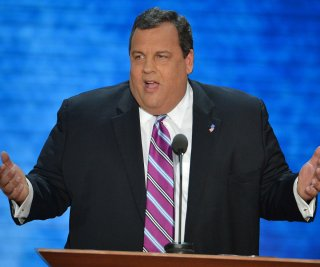 http://cdnph.upi.com/sv/em/upi/UPI-1091360273806/2013/1/c3bc415670937cec40759153862da6c4/Chris-Christie-gambling-on-Internet-betting-with-conditional-veto.jpg