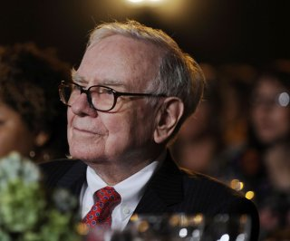 http://cdnph.upi.com/sv/em/upi/UPI-1091395838100/2014/1/0c45955d429f7b3b82bacd8da5004f8f/Warren-Buffett-bracket-challenge-will-be-easier-next-year.jpg