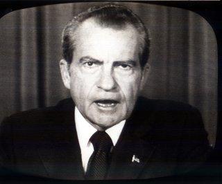 http://cdnph.upi.com/sv/em/upi/UPI-1111407511929/2014/1/903618fcca3069ab021b2816a23ea503/Nixons-resignation-forty-years-later.jpg