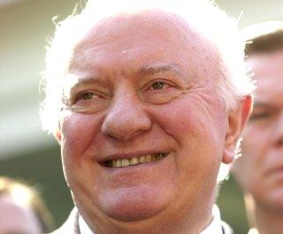 http://cdnph.upi.com/sv/em/upi/UPI-1121404734461/2014/1/47ebdea887b49ce98601bce1732b4053/Former-Georgian-President-Shevardnadze-dead-at-86.jpg