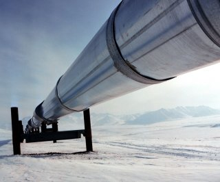http://cdnph.upi.com/sv/em/upi/UPI-1121406294051/2014/1/fe17cb26d706767ef7442a98be43e1af/Pipelines-lead-over-rail-DOT-says.jpg
