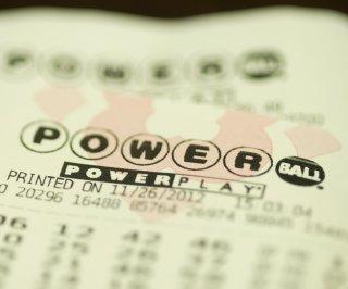 http://cdnph.upi.com/sv/em/upi/UPI-1171354225124/2012/1/fbeaee1fcc85e584b997755580a8d288/WATCH-Stephen-Colbert-wins-Powerball-jackpot-falls-apart.jpg