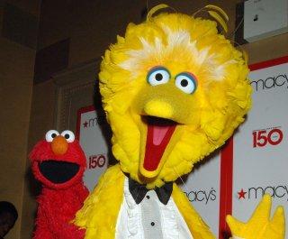 http://cdnph.upi.com/sv/em/upi/UPI-12021349895327/2012/1/38aa2735f1eebbce71c565ee0ffb35aa/Big-Bird-costume-sales-spike.jpg
