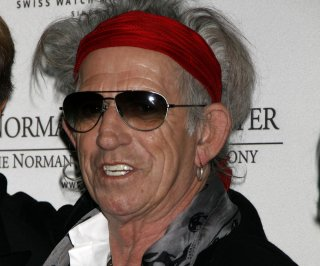 http://cdnph.upi.com/sv/em/upi/UPI-12541342111159/2012/1/022e235fd180d98bc26a602ff9f32ad1/Keith-Richards-says-Rolling-Stones-rehearsing.jpg
