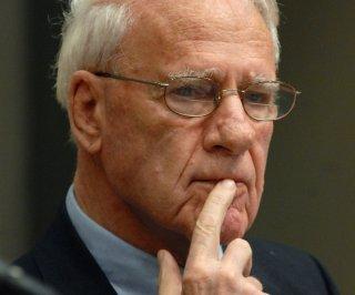 http://cdnph.upi.com/sv/em/upi/UPI-1261395949108/2014/1/8f0597c83b8e86d0f98787e1def17bf8/Former-Defense-Secretary-James-Schlesinger-dies.jpg