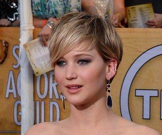 http://cdnph.upi.com/sv/em/upi/UPI-1351393267601/2014/1/2089851a4278b56d4a2bad823e8e15fd/Jennifer-Lawrence-taking-a-year-off-says-Harvey-Weinstein.jpg