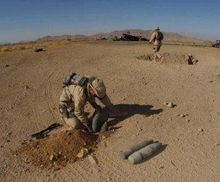 http://cdnph.upi.com/sv/em/upi/UPI-1381405020704/2014/1/b014cd93b9fcd46f5ee17255e64c09c5/Halo-mine-removal-team-ambushed-in-Afghanistan-6-dead-3-taken-hostage.jpg