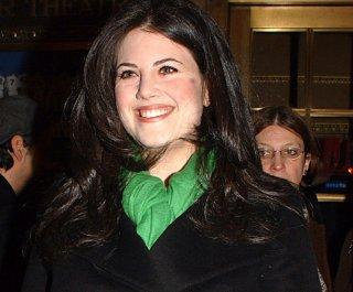 http://cdnph.upi.com/sv/em/upi/UPI-1391372167032/2013/1/507ecfa449fb7a2ffc2100a9f1ce4f5a/Monica-Lewinsky-lingerie-Clinton-letters-to-be-auctioned.jpg