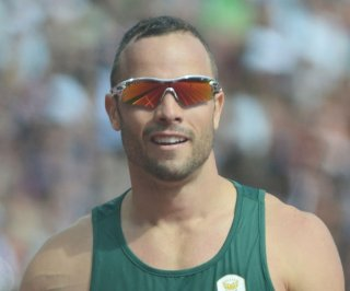 http://cdnph.upi.com/sv/em/upi/UPI-1391404126564/2014/1/902a658b44c32dd2a4f4a6ac9b315702/Oscar-Pistorius-trial-resumes-after-psychiatric-evaluation.jpg