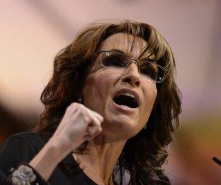 http://cdnph.upi.com/sv/em/upi/UPI-1591402483932/2014/1/4c2a933fe78eba9323e53c269dcdab21/Sarah-Palin-congratulates-candidate-who-beat-Eric-Cantor.jpg