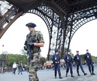 http://cdnph.upi.com/sv/em/upi/UPI-1591430306467/2015/1/0c1ca16c4e696217480603d8bf6633e0/France-increases-defense-spending-by-4-billion-saves-18500-jobs.jpg