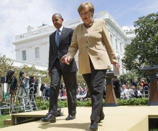 http://cdnph.upi.com/sv/em/upi/UPI-1631399999022/2014/1/97b35224edae9d27fad76bf4dd919072/Ukrainian-separatists-impose-travel-ban-on-Barack-Obama.jpg
