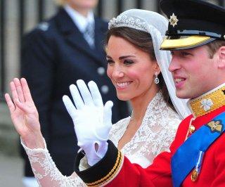http://cdnph.upi.com/sv/em/upi/UPI-1641374527737/2013/1/237884ad310b08061040e6a8a5f1664d/Prince-Charles-overjoyed-with-royal-babys-birth.jpg