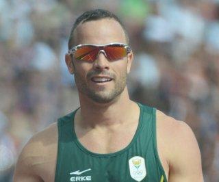 http://cdnph.upi.com/sv/em/upi/UPI-1641396988971/2014/1/902a658b44c32dd2a4f4a6ac9b315702/Oscar-Pistorius-recalls-killing-Reeva-Steenkamp.jpg