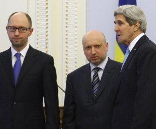 http://cdnph.upi.com/sv/em/upi/UPI-1641398284988/2014/1/fbfc43e9120bb8eceaf8f685be612fdc/Two-tortured-bodies-found-in-eastern-Ukraine-worsening-crisis.jpg