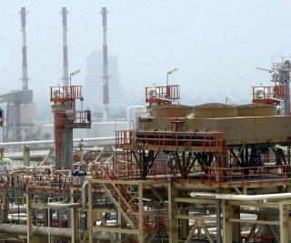 http://cdnph.upi.com/sv/em/upi/UPI-1651409233159/2014/1/3eec55965827a8f16a51d5e8206d9b00/Iran-vetting-oil-customers.jpg