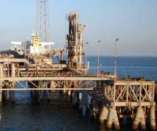 http://cdnph.upi.com/sv/em/upi/UPI-1661407161566/2014/1/23dbcfbc6585ec4299135b283ab19345/Iraqi-oil-exports-up-in-July.jpg