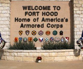 http://cdnph.upi.com/sv/em/upi/UPI-1671396521968/2014/1/aa3b5cbb6ab66eb852fba043629b3e58/Fort-Hood-shooter-identified-as-Ivan-Lopez.jpg
