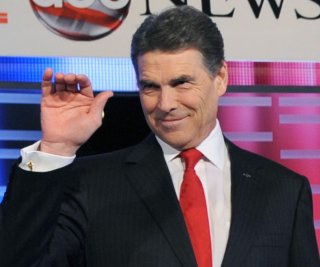 http://cdnph.upi.com/sv/em/upi/UPI-1681402936680/2014/1/7df0e6b537db3185e2f9ffa75dca6b01/WATCH-Rick-Perry-backtracks-from-endorsing-anti-gay-reparative-therapy.jpg
