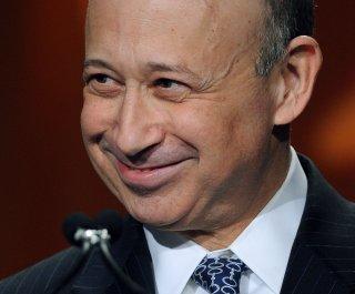 http://cdnph.upi.com/sv/em/upi/UPI-17201344572354/2012/1/fd0a18b96e1a1d6f192f969ce25fbe2b/Feds-wont-prosecute-Goldman-Sachs.jpg