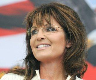 http://cdnph.upi.com/sv/em/upi/UPI-1721384997912/2013/1/8d17e2956cec3fd20b2c578879b3618c/Sarah-Palins-mayoral-SUV-hits-eBay.jpg