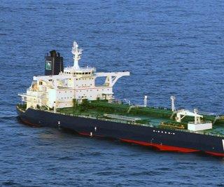 http://cdnph.upi.com/sv/em/upi/UPI-1731402321540/2014/1/59b3aca1c27602875b4532a191dc01f1/Kurdish-oil-still-at-sea.jpg