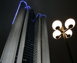 http://cdnph.upi.com/sv/em/upi/UPI-1731407155797/2014/1/da4ffd04febec2223f9fefbdeca272af/Russia-examines-energy-in-sanctions-era.jpg