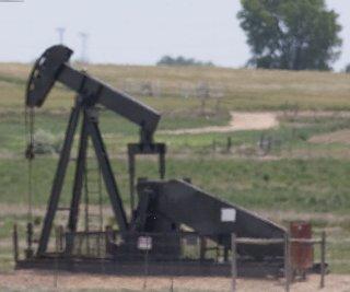 http://cdnph.upi.com/sv/em/upi/UPI-1741404215994/2014/1/a4203e78079a7b2c36f366e5f6e0ab5a/Sanchez-Energy-expands-Eagle-Ford-shale-footprint.jpg