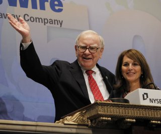 http://cdnph.upi.com/sv/em/upi/UPI-1761396644202/2014/1/2483ee257302904a0cfa48b7e43405d3/Warren-Buffett-rumored-to-be-considering-buying-stake-in-Chicago-Cubs.jpg