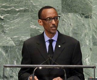 http://cdnph.upi.com/sv/em/upi/UPI-1761396801748/2014/1/4bce2ceb70ac0589707e21c039329d29/Rwanda-observes-20th-anniversary-of-genocide-amid-new-tensions.jpg