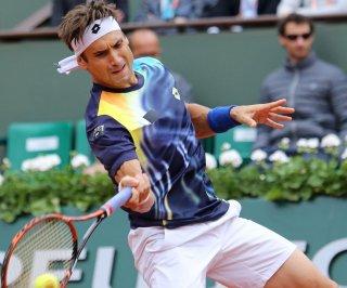 http://cdnph.upi.com/sv/em/upi/UPI-1771408371066/2014/1/4ff12077faef8a10e852272b5220e6fd/Roger-Federer-beats-David-Ferrer-for-sixth-WS-Open-title.jpg