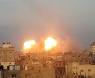 http://cdnph.upi.com/sv/em/upi/UPI-1781405086843/2014/1/3f155945723c2654b4b815d1e7f371cc/Conflict-between-Gaza-Israel-escalates-Gaza-death-toll-near-100.jpg