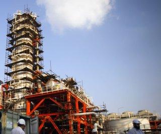 http://cdnph.upi.com/sv/em/upi/UPI-1831398866097/2014/1/4f694aa4adae9e4af90c43868ce9b357/Iran-cancels-Chinese-oil-contract.jpg