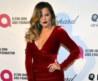 http://cdnph.upi.com/sv/em/upi/UPI-1831408030407/2014/1/6f26760a846e8cb6b4a1113a36d027f5/Khloe-Kardashian-stars-in-French-Montanas-video-for-Dont-Panic.jpg