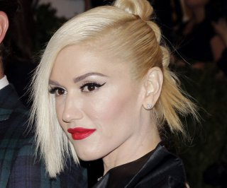 //cdnph.upi.com/sv/em/upi/UPI-1871397941156/2014/1/ee1277375cf5052bb73210028544a2f7/Gwen-Stefani-to-replace-Christina-Aguilera-on-The-Voice.jpg