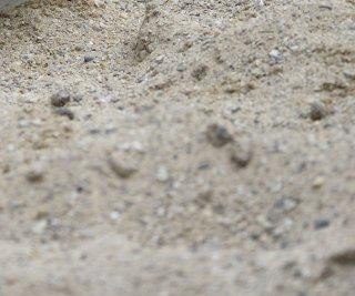 http://cdnph.upi.com/sv/em/upi/UPI-1971407330045/2014/1/f75c9460cf92decbb214df8a628bacd8/Sand-mines-are-latest-fracking-concern.jpg