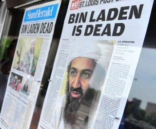 http://cdnph.upi.com/sv/em/upi/UPI-1991369159120/2013/1/e5ccbb04edcfcd34ecbc3a8aabb26aef/Bin-Laden-death-photos-can-stay-secret-court-rules.jpg