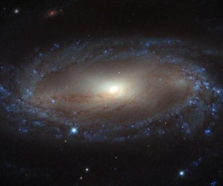 http://cdnph.upi.com/sv/em/upi/UPI-2011395411235/2014/1/f0de5411e33ea582ab3bbe51bcc39a14/Big-Bang-discovery-opens-up-possibility-of-multiverse.jpg