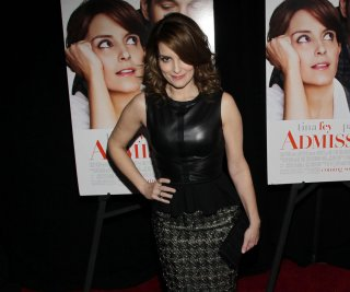 http://cdnph.upi.com/sv/em/upi/UPI-20121363307294/2013/1/547432b70c876a56feb2b5815bce320d/Fey-talks-Palin-Globes-on-Actors-Studio.jpg